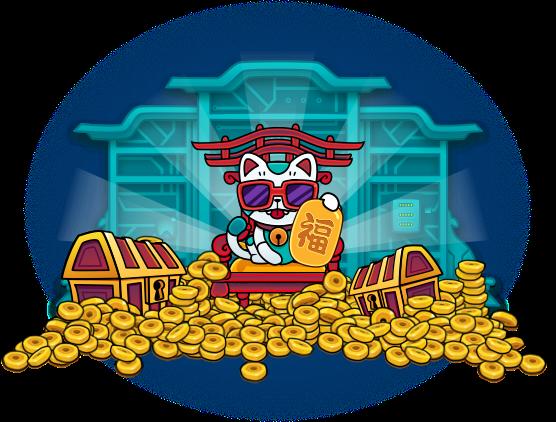 luckydice game free bitcoin faucet