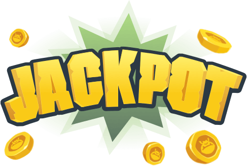 bitkong bitcoin game jackpot bonus luck money