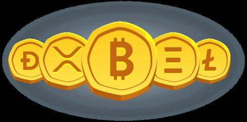 bitkong bitcoin game currencies