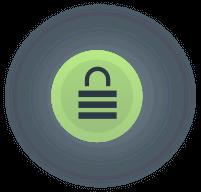 bitkong bitcoin game security
