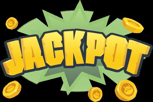 bitkong bitcoin game jackpot bonus luck money