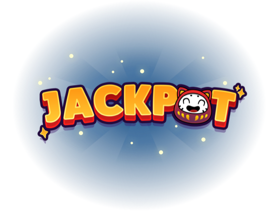 luckydice game jackpot bonus luck money