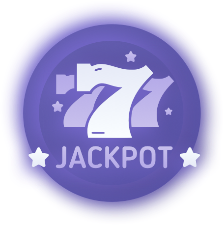 simpledice bitcoin game jackpot bonus luck money