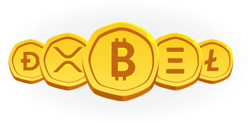 bitkong bitcoin game currencies