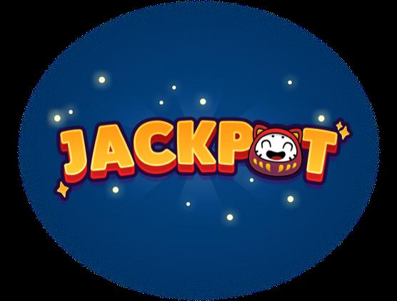 luckydice game jackpot bonus luck money