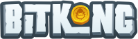 bitkong logo