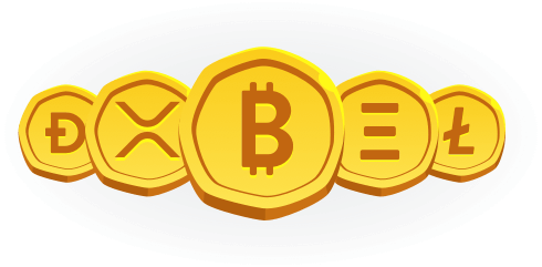 cryptocurrency bitcoin game