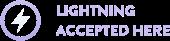 simpledice lightning logo