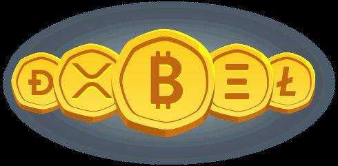 bitcoin kazino žaidimai)