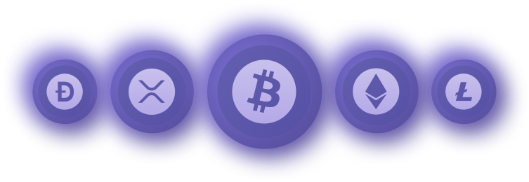 simpledice cryptocurrencies