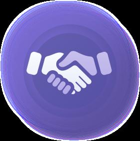 simpledice bitcoin game affiliate program