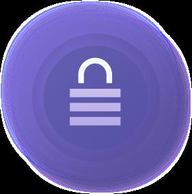 simpledice bitcoin game security